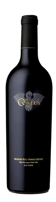 Legacy Collection Oculus 2009 2009