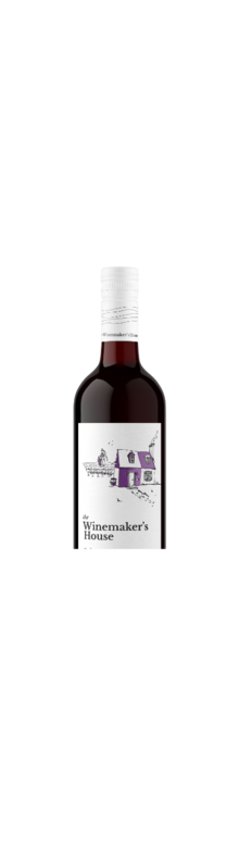 The Winemaker's House Cabernet Sauvignon