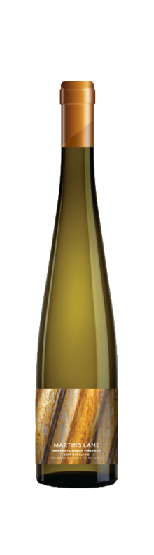 Naramata Ranch Vineyard Riesling 2014
